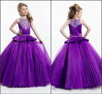 Little Girls Princess Designer Dresses UK | Free UK Delivery on ...