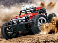 SUBOTECH® BG1513 2 canaux 1/12 hors route 2.4G haute vitesse RC Drift Monster Truck Truggy voiture