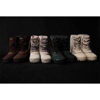 2016 Hot Sale 950 Duckboot Unisex Men And Women 950 Sneakers...