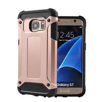 for Samsung Galaxy S7 S7 Edge S6 S6 Edge S6 Edge Plus iPhone...