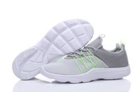 Fashion Mens Shoes 2016 New Breathable Running Shoes First_C...