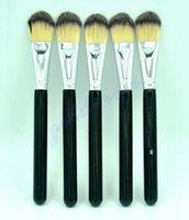 HOT Makeup Brushes 190 Professional Foundation Brush DHL Fre...