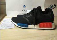 classics color adidas Originals NMD (Adidas) NMD Runner PK M...