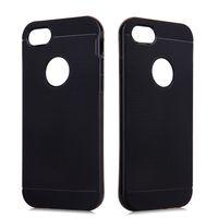 Phone Case for Apple iPhone 7 7S 6 6S 6 Plus 6S Plus Mobile ...