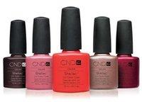 95 Colors Gel Nail Polish UV Gel Polish Long- lasting Soak- of...
