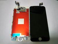 Для IPhone 6S LCD Ассамблеи 4.7 дюймовый дисплей с сенсорным экраном Digitizer Замена DHL Free