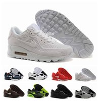 New Design Max 90 KPU Running Shoes For Men, Top Quality Ath...
