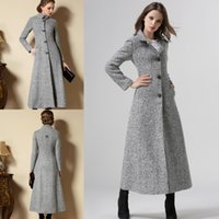 Ladies Fitted Parka Coats Reviews | Ladies Fitted Parka Coats ...