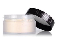 New Arrival Laura Mercier Foundation Loose Setting Powder Fi...