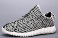2016 yeezy boost 350 Kanye Milan West Yeezy Boost Shoes Clas...