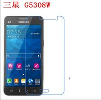 No retail packae For Samsung Galaxy Grand Prime G530 CORE Pr...