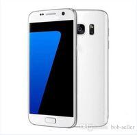 Goophone S7 metal body Octa Core MTK6592 3GB 64GB real 1g+ 8g...