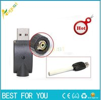 wireless cable eGo Battery Charger USB electric cigarette sm...