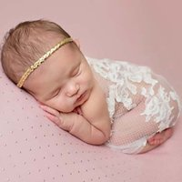 Fashion Head Bands Infants Childrens Accessories Photography...