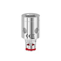 Véritable Smowell NTBVC bobine céramique 30-50w 0.5ohm vs BVC SSOCC pour nano Subtank mini-V2 plus atomiseur, Debardeur Mini / nano