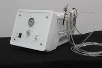 portable 4 in 1 Diamond microdermabrasion home use dermabras...