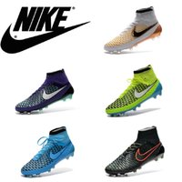 Nike Magista Obra FG With ACC Mens Soccer Boots High Quality...