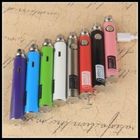 ugo 510 ecig batteries UGO- V II Battery eGo E Cigarette Micr...