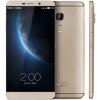 Original Letv Le Max Pro X910 4G FDD Cell Phone 6. 33Inch 256...