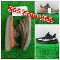 $65 DHL 350 V2 Shoes New running shoes sneakers 350 Running ...