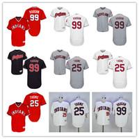 Wholesale 2016 Postseason Patch Men' s Cleveland Indians...