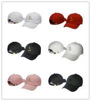 Wholesale drake ovo Baseball Caps drake 6 god Snapbacks adju...
