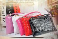 New Fashion Women Coin Purse Mini Handbag bag holder Lady le...