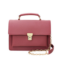 New Designer Women Handbags Original Fashion Tote Bags Ladie...