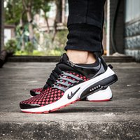Air Presto QS OG Retro Mens Running Shoe Athletic Sneakers 2...