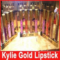 Newest Kylie Jenner Limited Birthday Edition CONFIRMED expos...