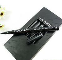 DHL Free Shipping New M Brand High quality Makeup Eye Liquid...