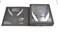 HBS 900 Bluetooth Earphone Tone Neckbands Wireless Stereo Ea...