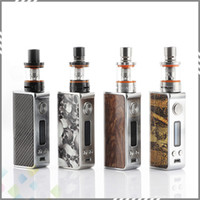Authentic SMY 75 Mini Kit Temperature Control box mod smy75 ...