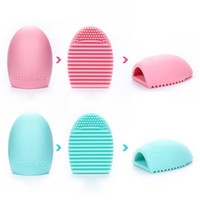 Brush Egg Brushegg Silicone Brush Cleaning Egg Brush egg Cos...