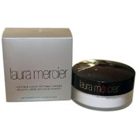 Laura Mercier Loose Setting Powder Waterproof Long- lasting M...