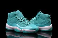 Cheap Retro 11 Basketball Shoes Athletics Boots Mens Men Spo...