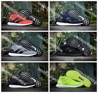 New 2016 HYPEBEAST 2 Ultra Boost Uncaged Running Shoes Men W...