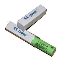 Оригинал NCR18650B 3400mAh цилиндрические 18650 литий-ионная аккумуляторная батарея сделано в Японии для электроинструмента