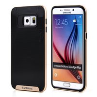 for Samsung Galaxy Note 7 S7 S6 edge Plus Cell Phone Case Co...