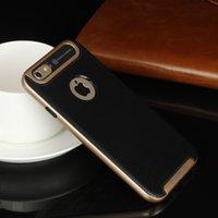 for iPhone 7 7 Plus 6 6S 6 Plus 6S Plus Phone Case Protector...