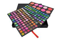 183 Colors Makeup Palette 168 Color Matte Eyeshadow Palette ...