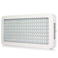 Hot Selling 600W led grow light full spectrum for greenhouse...