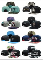 2016 new Cayler & Sons Snapbacks Hat 46 styles Hip Hop fashi...