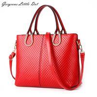 Quality Hot Sale Totes Assurance 2016 Fashion New Women Bag ...