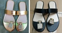 Hot sales woman thong sandals slippers Leisure beach shoes B...