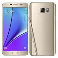 HDC 1: 1 NOTE 5 N920A Android5. 1 3G WCDMA 5. 7Inch 960*540 Fak...