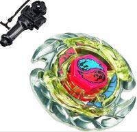 Sale Evil Metal Fusion set BB- 56 Gyroscope plastic spinning ...