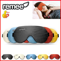 Remee remy patch mask Men and women sleep sleep patch A luci...