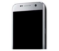 Goophone s7 Quad core MTK6582 5' ' unlocked s7 phon...