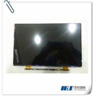 """HEJU New For Macbook Air 13. 3"""" Screen Glass A1369 A1466..."""